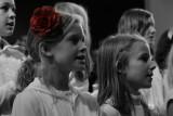 Nieuwjaarsconcert Heverlee