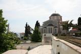 Kavala, Panagia Church