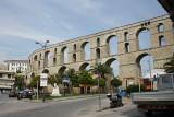 Kavala, Aquaduct