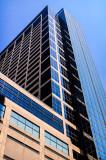 Reliant Energy - Houston