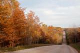 A Wondrous Road