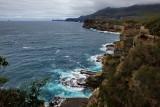 Eagle Hawk Neck Coastline