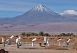 Atacama Lodge