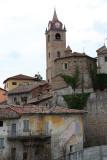 Montforte
