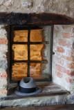 Window, Cassa Della Serracca