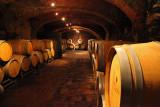 Oldest wine cellar in Barolo