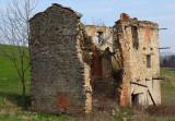 Italian Ruins