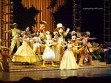Hong Kong Disney 2007