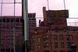 Reflections NY