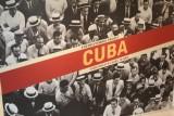 Getty  Museum Cuba