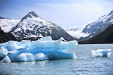 Glacier III