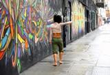 Graffiti and more