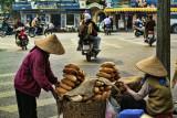 Daily LIfe Saigon