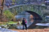 Together Central Park
