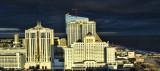 Architecture  Atlantic City