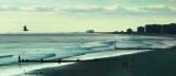 Atlantic city shores