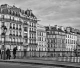 ParisLouveNDame-53 blk.jpg