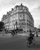 ParisLouveNDame-64blk640.jpg