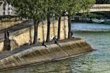 ParisLouveNDame-73 copy 2.jpg