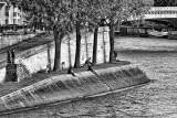 ParisLouveNDame-73 copy blk.jpg