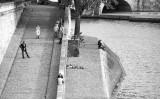 ParisLouveNDame-91 copy.jpg