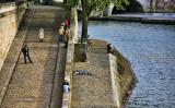 ParisLouveNDame-91 copya.jpg