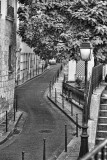 ParisLouveNDame-107blk.jpg