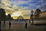 ParisLouveNDame-262 copy.jpg