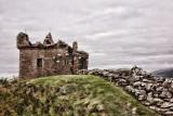scotlandHighlanverness-254 copy.jpg