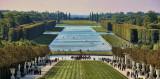 Versailles Landscape