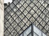 Louvre Up Close II