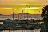 Santa Barbara, Seaport