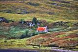 Countryside Scotland
