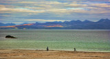 Mellon Udrigle Beach IV
