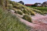 Mellon Udrigle Beach III