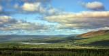 Scotland Highlands III