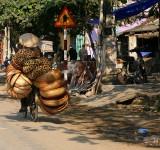 Daily Life Hanoi III