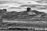 Wyoming Hwy 80