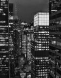 Manhattan Midnight