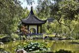 China Architecture I