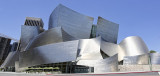 Disney Music Center II