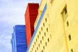 Architecture Art Deco Miami