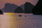 Vietnam Moods