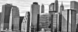 Panoramic NYC