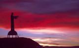 Baja Sunsets