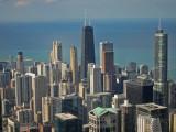 chicago_june_2011