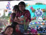 cemetery friends, san lucas toliman, guatemala