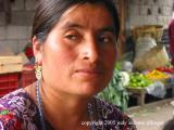 glance, antigua, guatemala