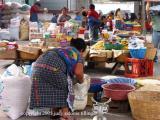 market, antigua, guatemala