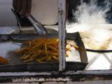 frites, antigua, guatemala